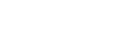 11/2012 – 08/2015